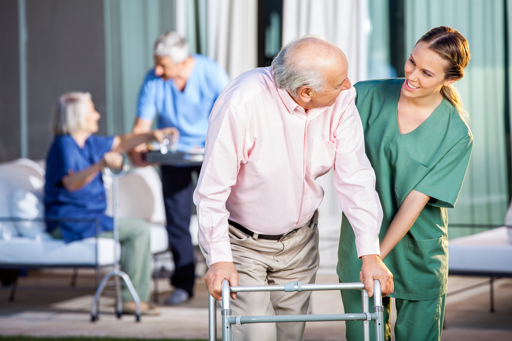 skilled-nursing-facility-brethren-retirement-community