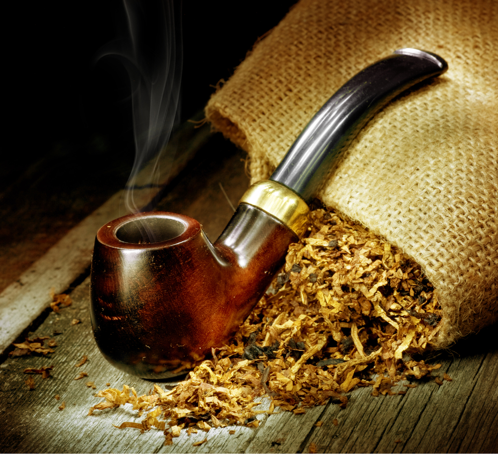 3 common types of smoking pipes smokes 4 less hobbs for Types of pipes used in plumbing