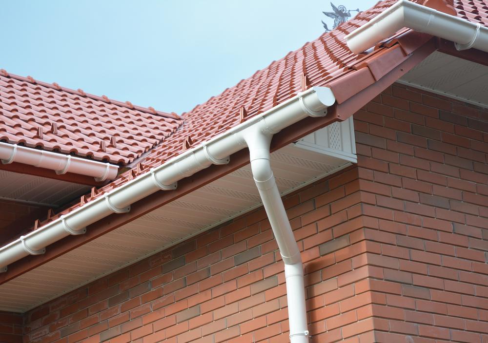 Soffit Amp Fascia Roofing Components Amp Repair Brs Inc