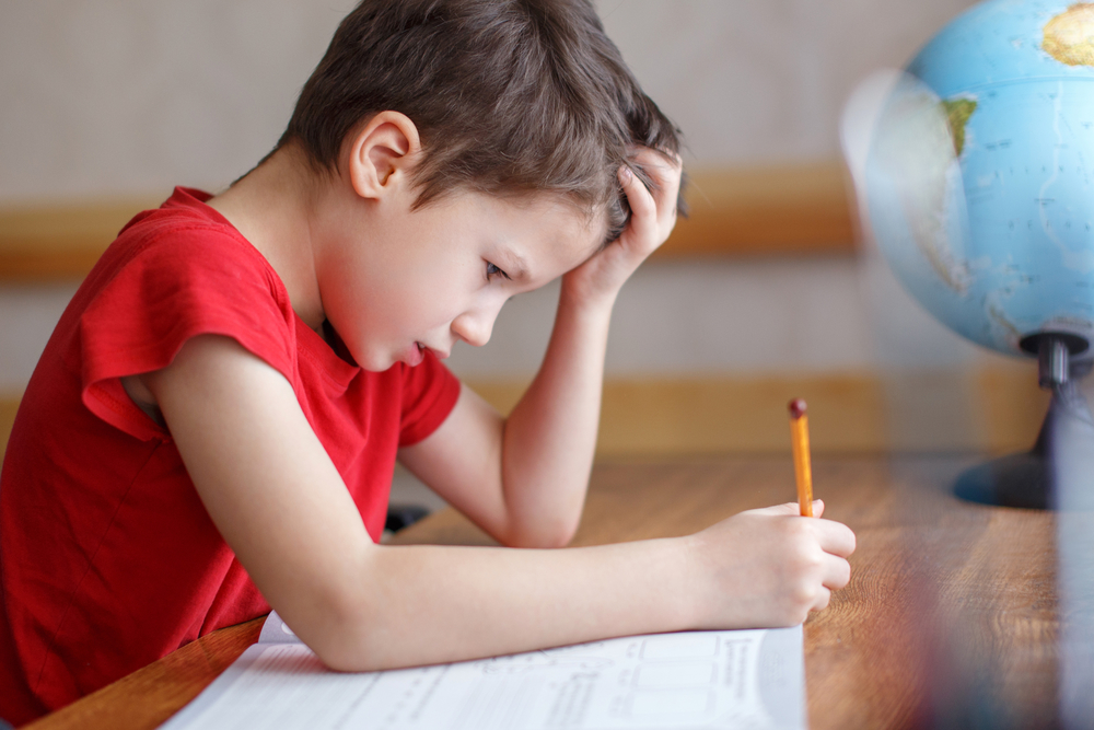 the issue of school system and teachers and the problem with slower students falling behind In the rush to privatize the country's schools, corporations and politicians have decimated school budgets, replaced teaching with standardized testing, and placed the blame on teachers and.