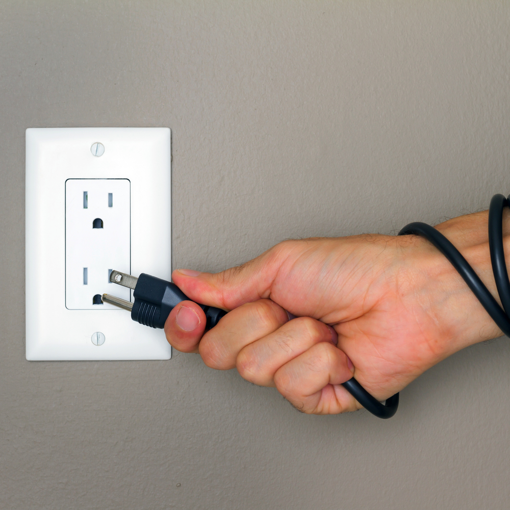 Electrical Outlets Not Grounded Description Three Light Switches With Exposed Wiringjpg Pictures Of