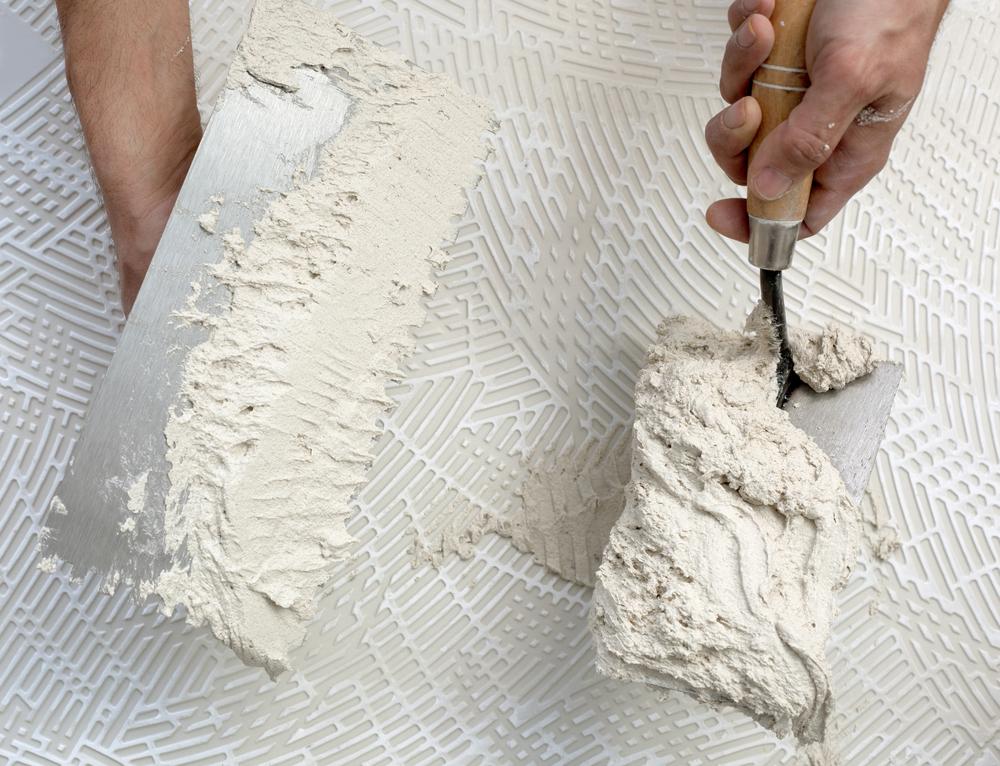 A beginner 39 s guide to texturing walls ceilings e and e for Decoracion artesanal para el hogar