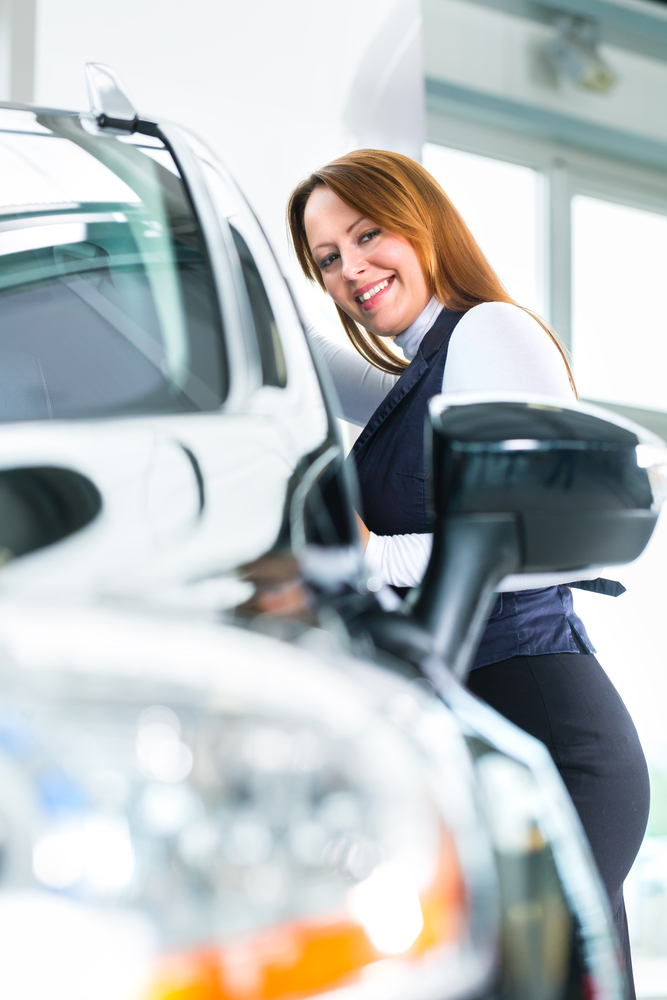 the advantages of customizing a used car instead of buying a new vehicle New subaru impreza owners - give us your  buying a new car today  has a paint quality problem with this new vehicle my prior car, a ford, used under.