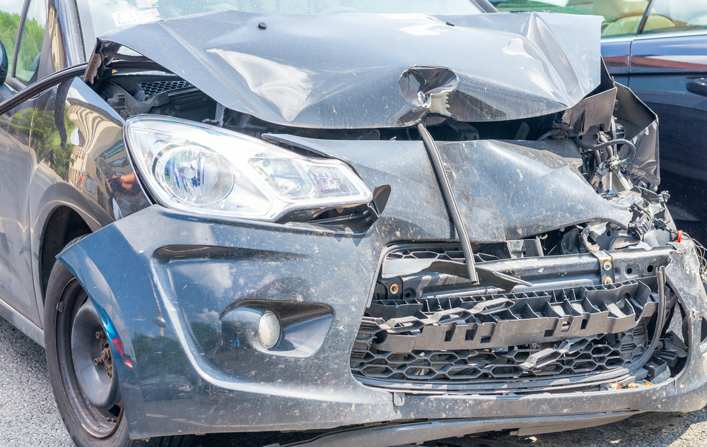 Car Accident Lawyer Shares 3 Tips For Keeping Your Teen
