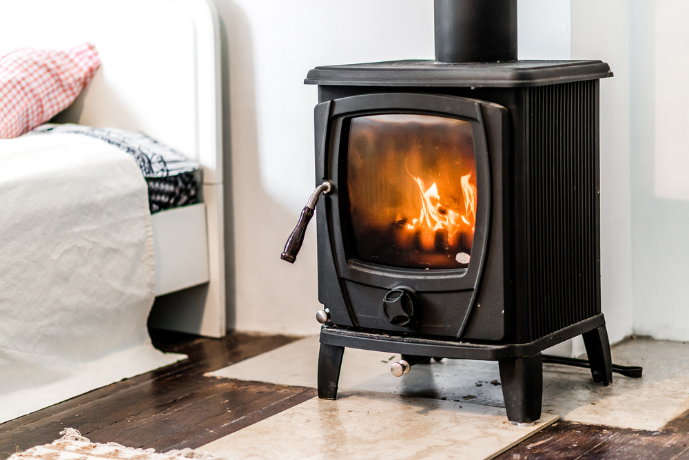 Top 3 Benefits Of Wood Burning Stoves Custom Fireplaces More Cookeville Nearsay