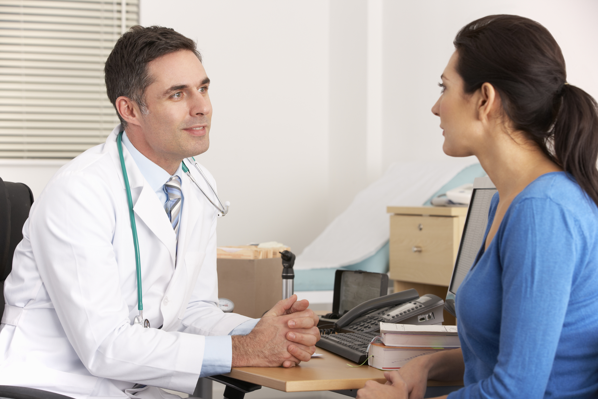 stress-incontinence-medical-center-urology