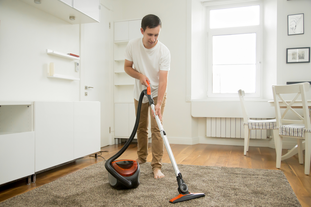 5 Reasons You Need Professional Rug Cleaning - The Rug Beater Cleaning Enterprises, Inc ...
