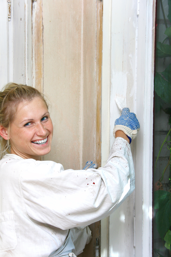 How Often Do Your Walls Need Fresh Paint Z Best