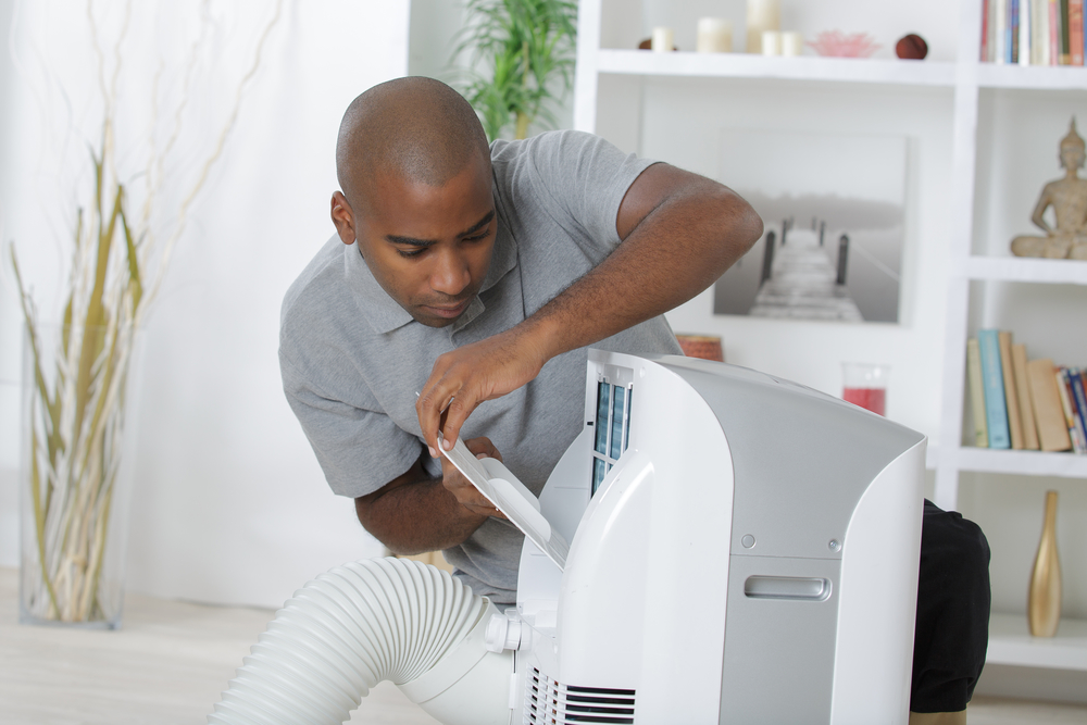 Instant Rebate On A New Heating Air Conditioning System