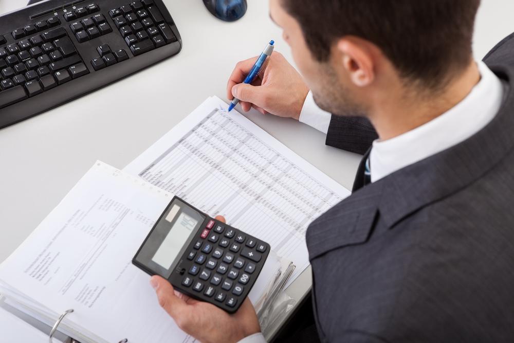 Tax service in La Crosse, WI