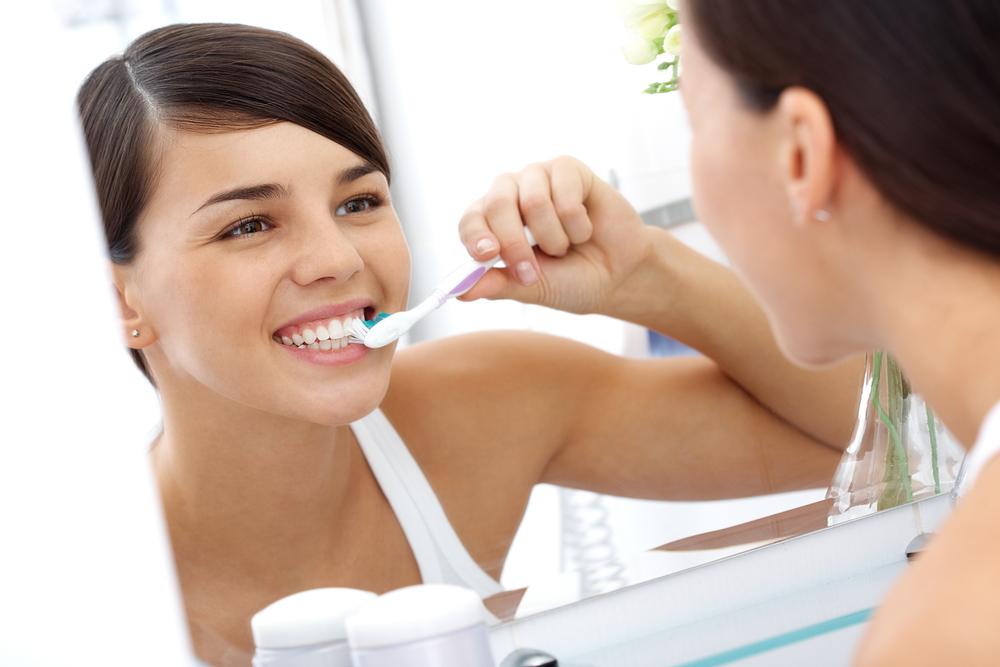 teeth-whitening-oakfield-dental