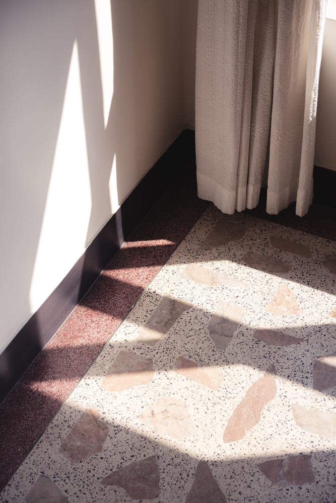 What Are The Do S Don Ts Of Terrazzo Flooring Bill