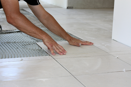 3 Excellent Benefits Of Tile Flooring Emo Flooring Company