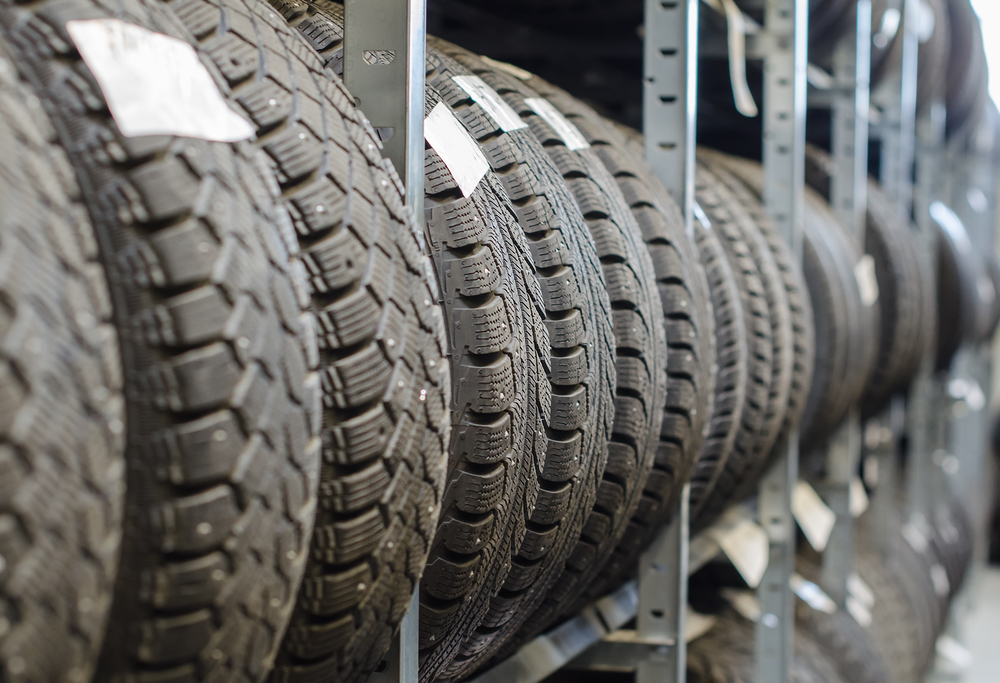 your complete guide to tire rotation why you need it how to tell heartland tire and auto. Black Bedroom Furniture Sets. Home Design Ideas