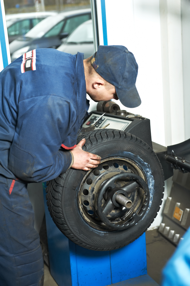 5 Common Questions Drivers Have About Car Maintenance