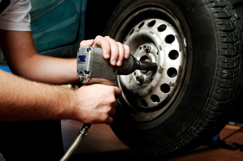 tire services how often should you rotate balance your tires jones automotive osceola. Black Bedroom Furniture Sets. Home Design Ideas