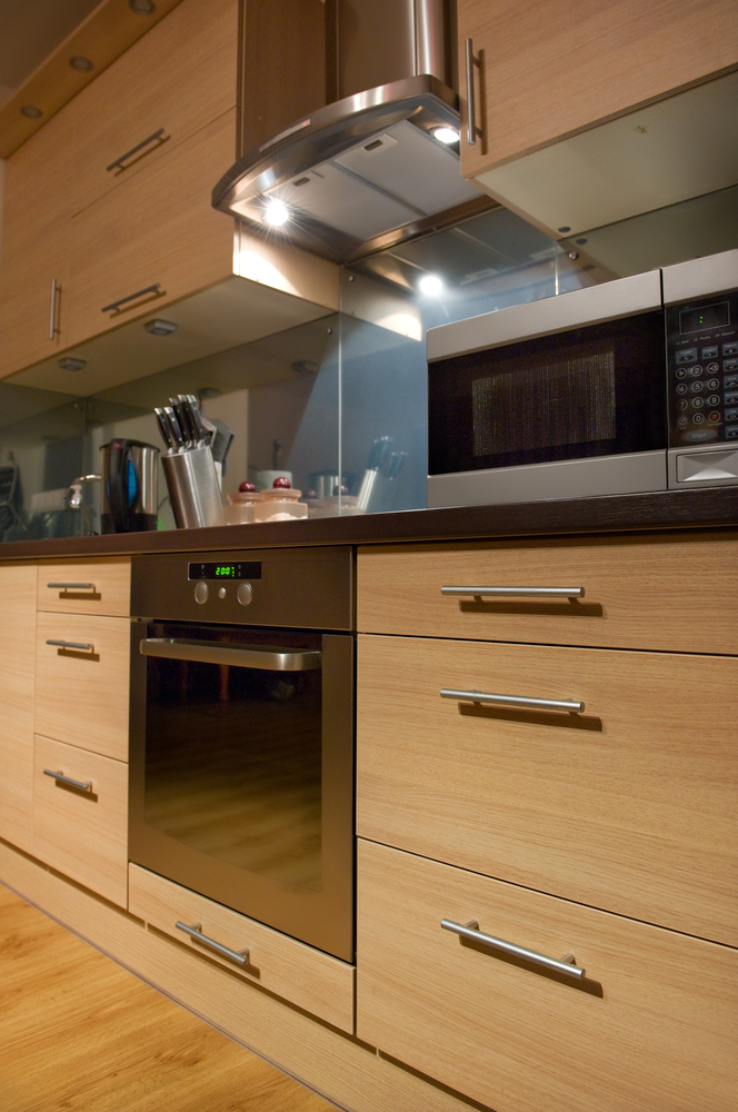 top 5 kitchen remodeling ideas pugliese wholesale