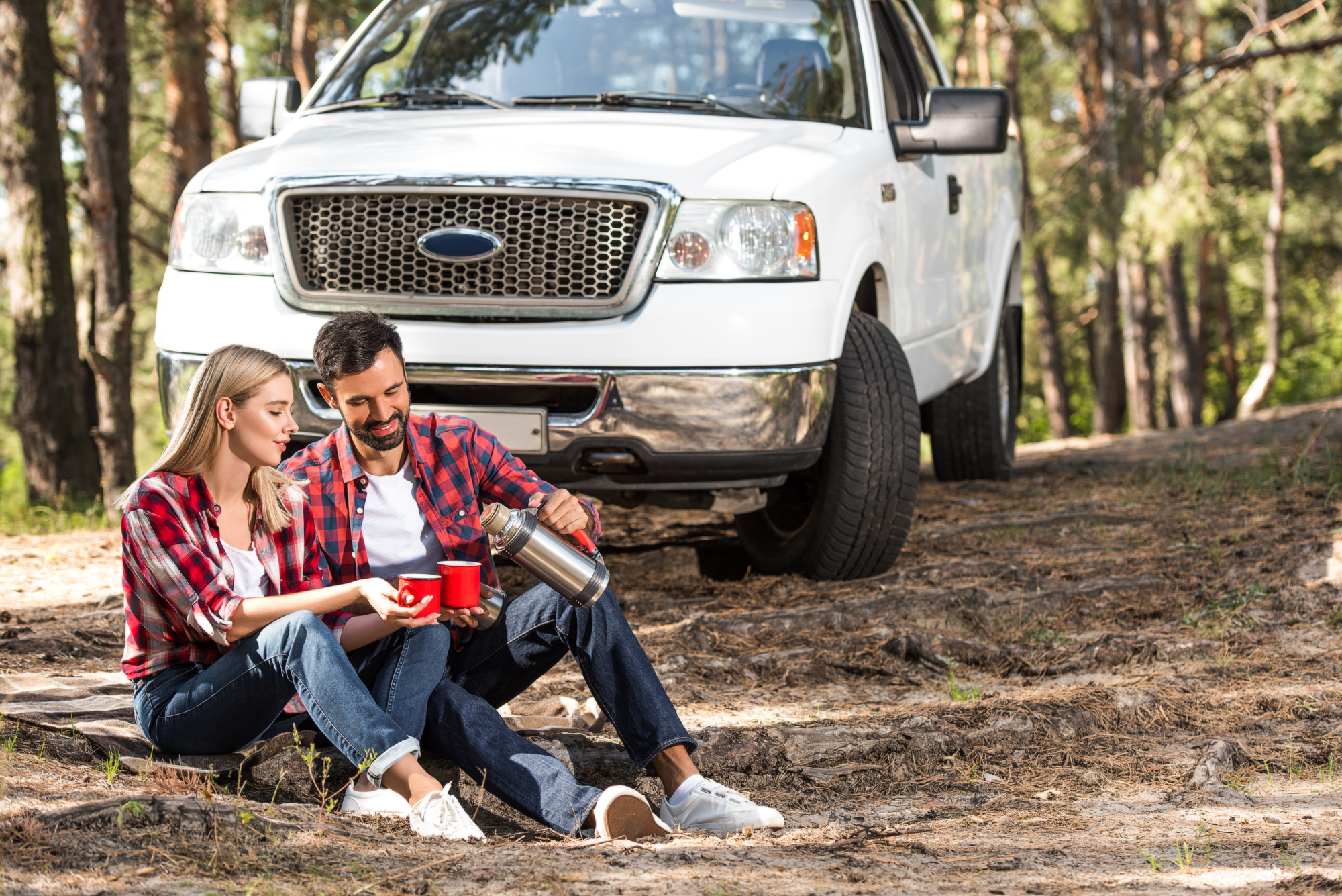 3 Reasons To Get A Truck Bed Cover Line X Of Troy Troy Nearsay