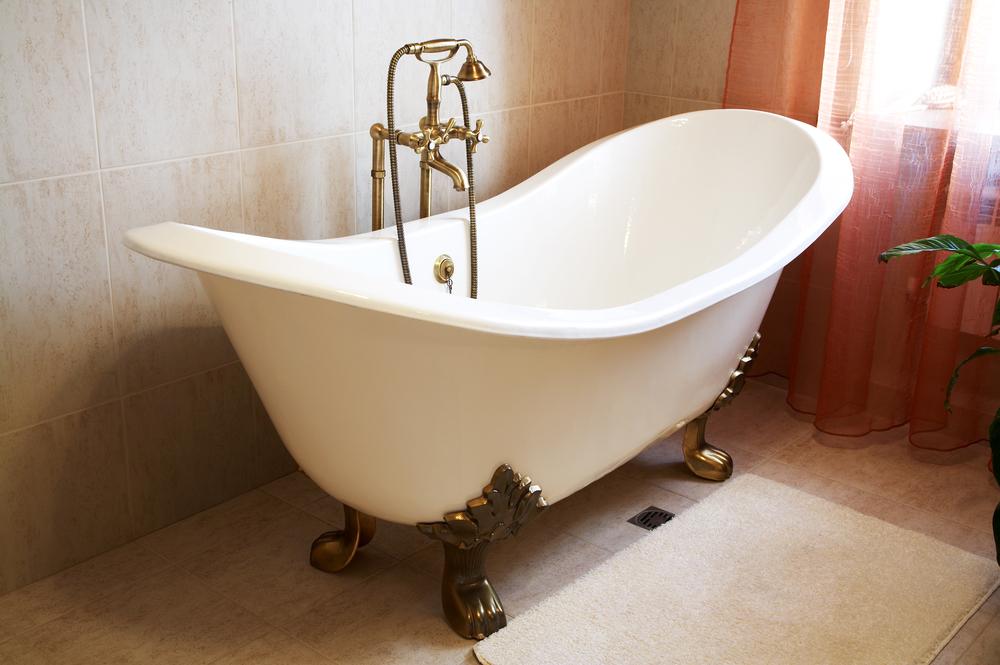 How Long Will Your Tub Refinishing Last? La Crosse\'s Experts Explain ...