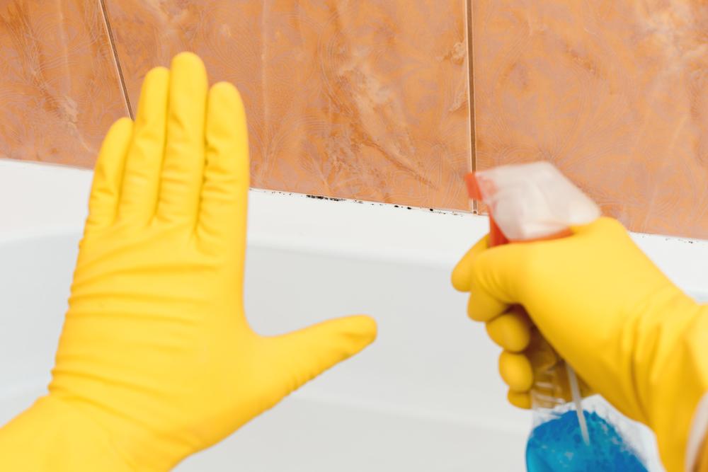 Tub Repair Professionals Explain Why Fiberglass Tubs Crack - Betz ...