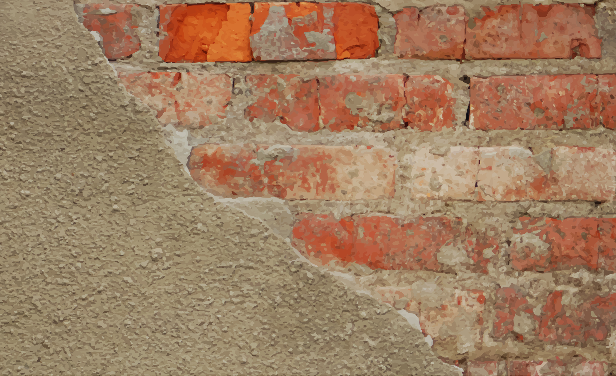 What to Know about Tuckpointing - Stutzman Sealants & Sons, LLC