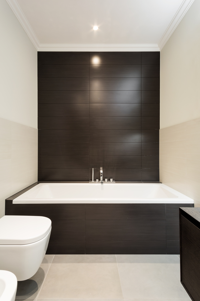 3 Signs You Should Consider Bathroom Remodeling Tumia