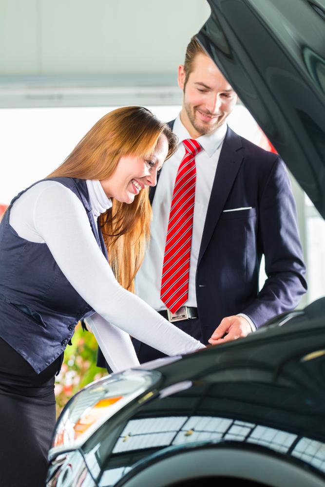 used-car-dealerships