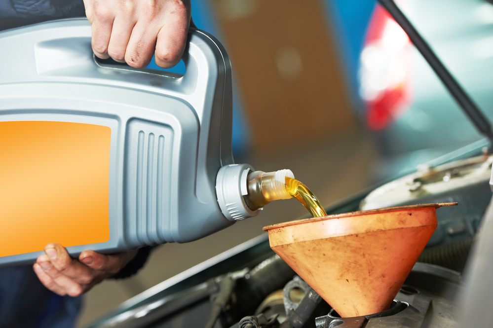 3 Tips to Improve the Gas Mileage on Your Used Car - Hurst Auto ...