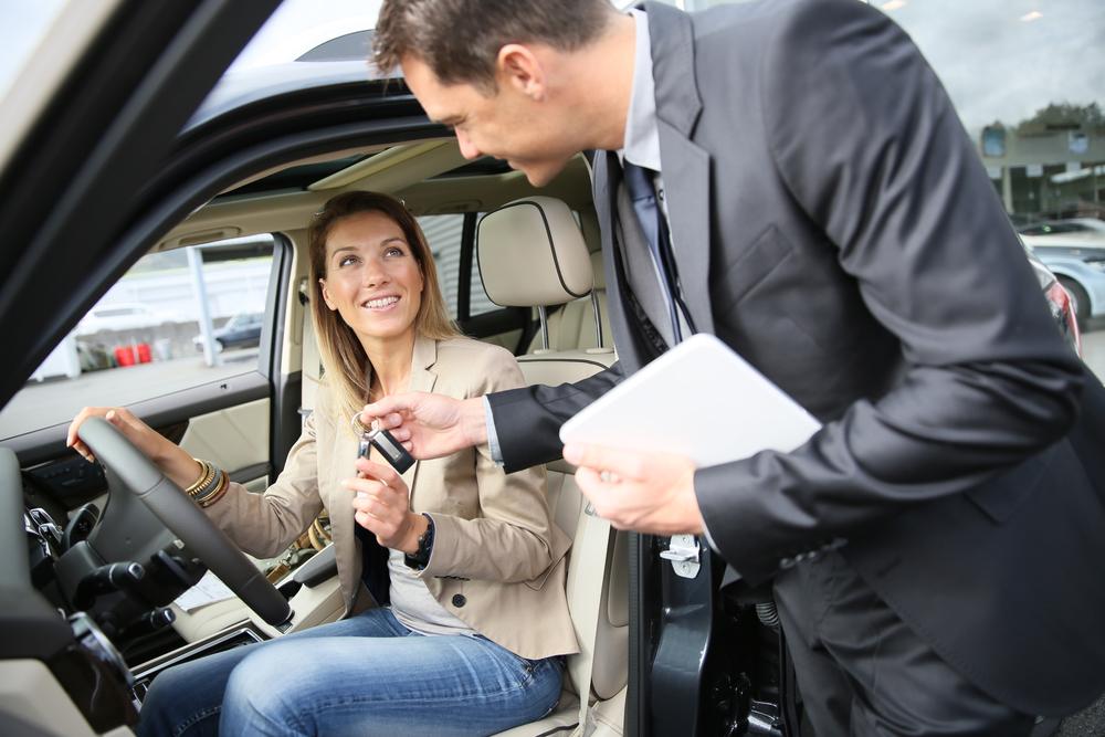 Top Used Car Buying Tips From Jim Skinner Honda Jim