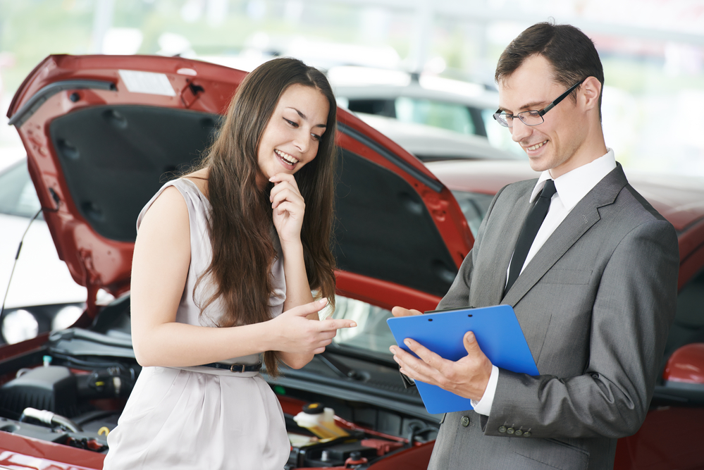 3 Key Benefits Of Buying Used Cars Alford Motors Of