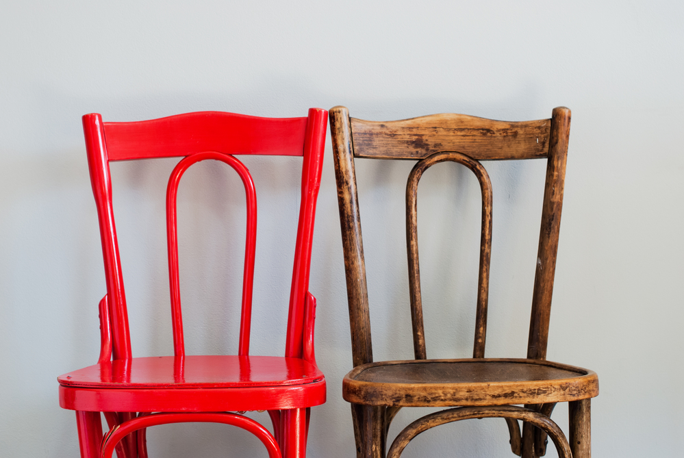 3 Tips To Make Used Furniture Look Like New Mcguire Furniture Rental Sales Nearsay