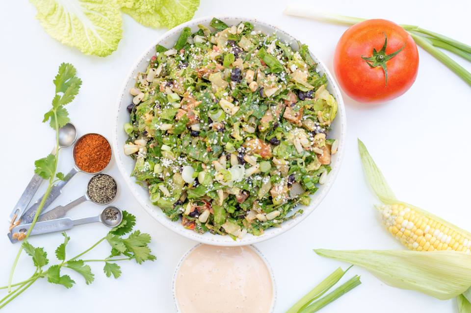 Vegetarian And Vegan Restaurant Cincinnati Oh Recipes Follow All Of The Rules