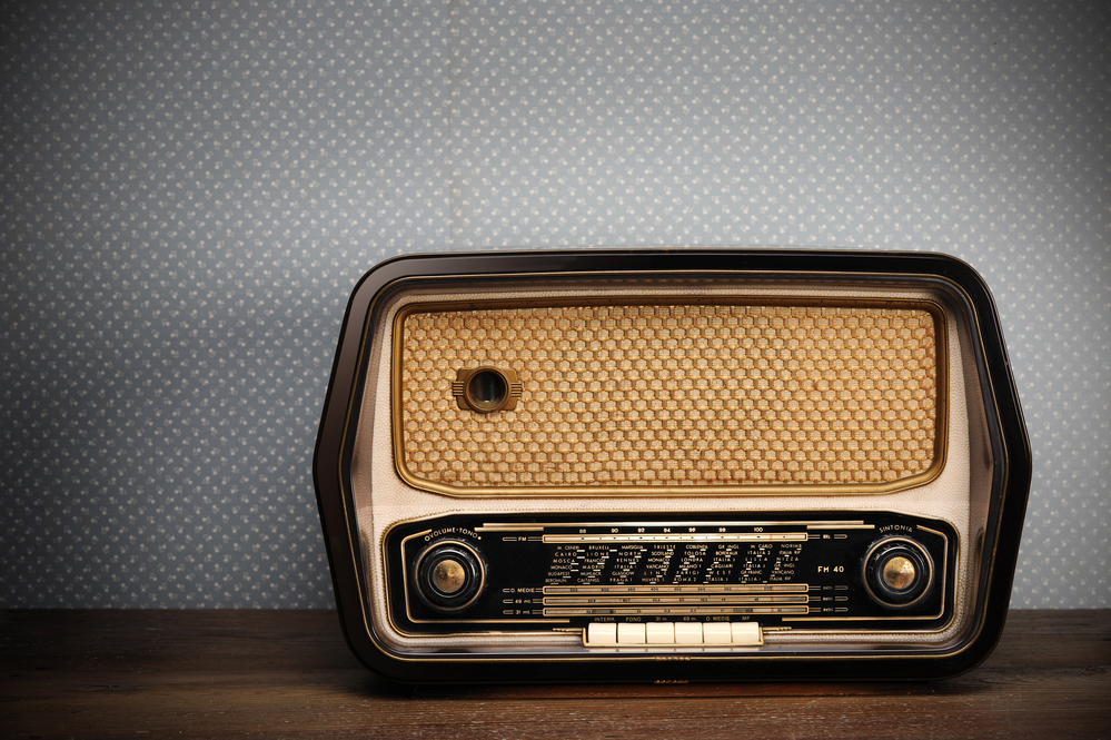 Why You Should Have Your Vintage Stereo Equipment Repaired - Audio