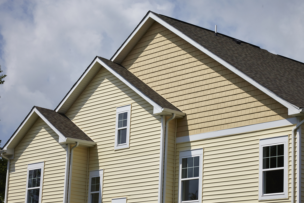 3 ways the condition of your roof affects property value