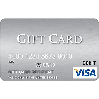 free 200 visa gift card meridian truck and auto sales