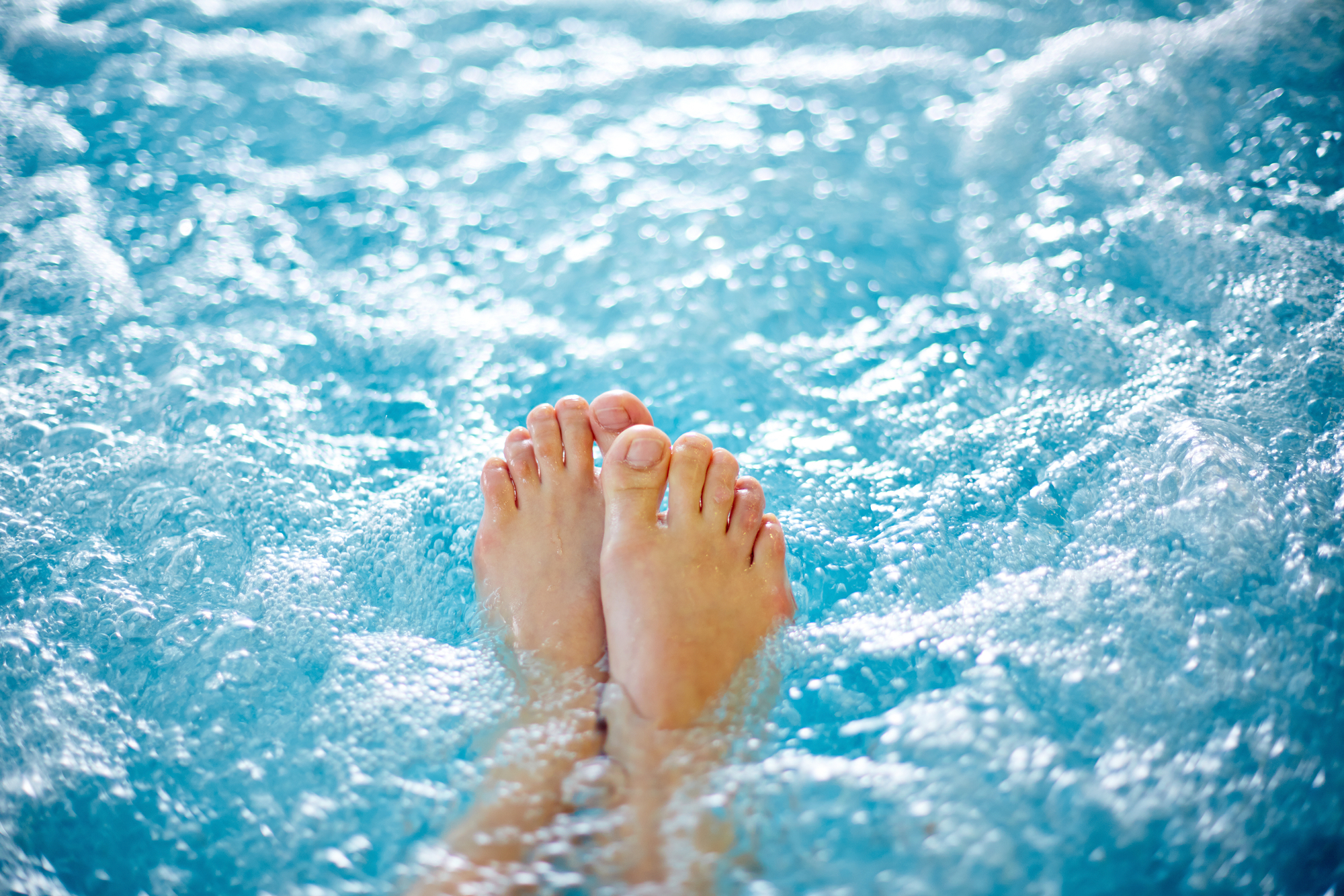 Getting a Hot Tub? 3 Fun Activities You Can Enjoy - Tri-County Stove ...