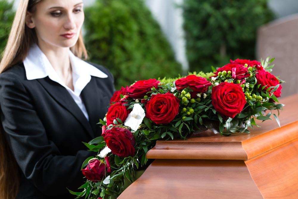 funeral-director-Wagoner-OK