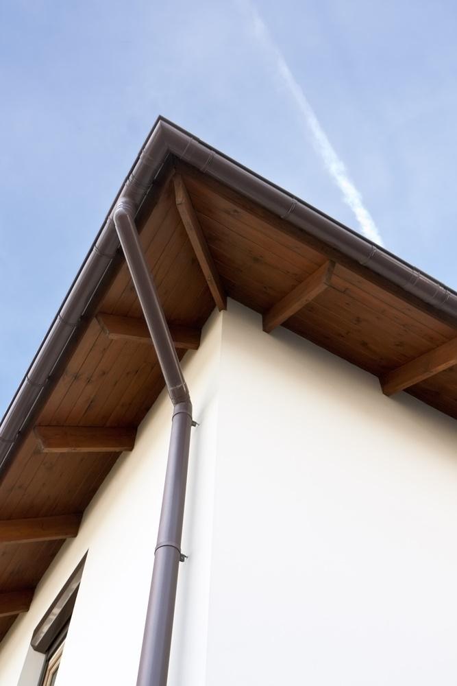 Top 5 Rain Gutter Installation Tips A Plus Seamless
