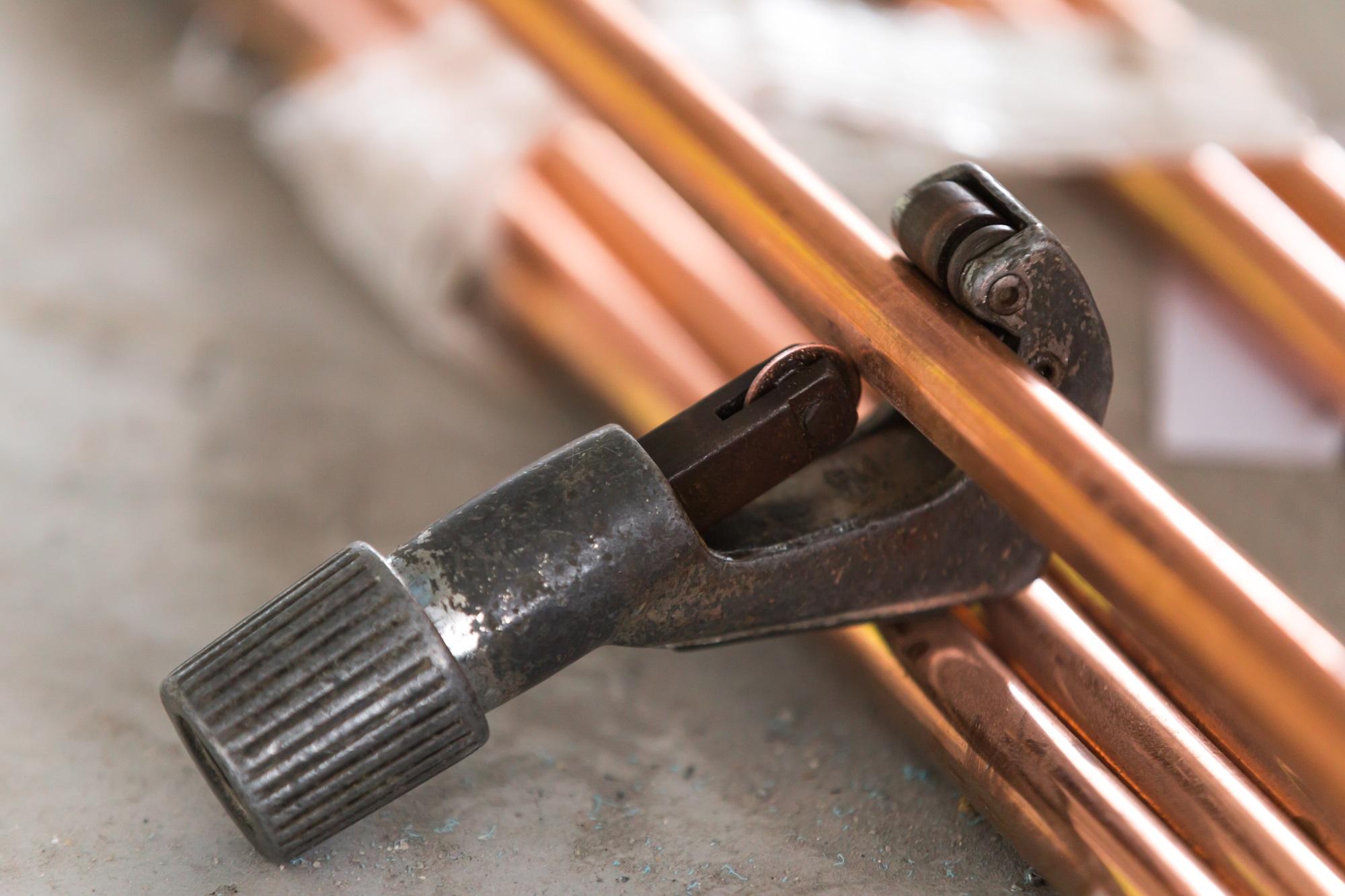 Furnace-Repair-Ward-AR
