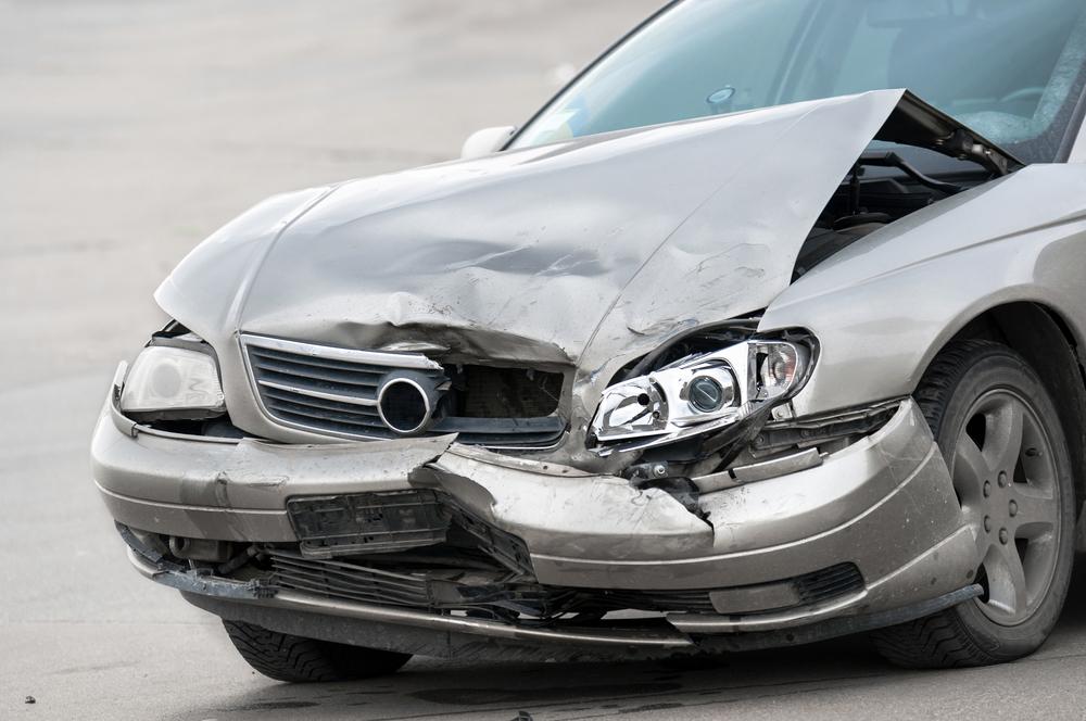 Car Insurance Washington Pa