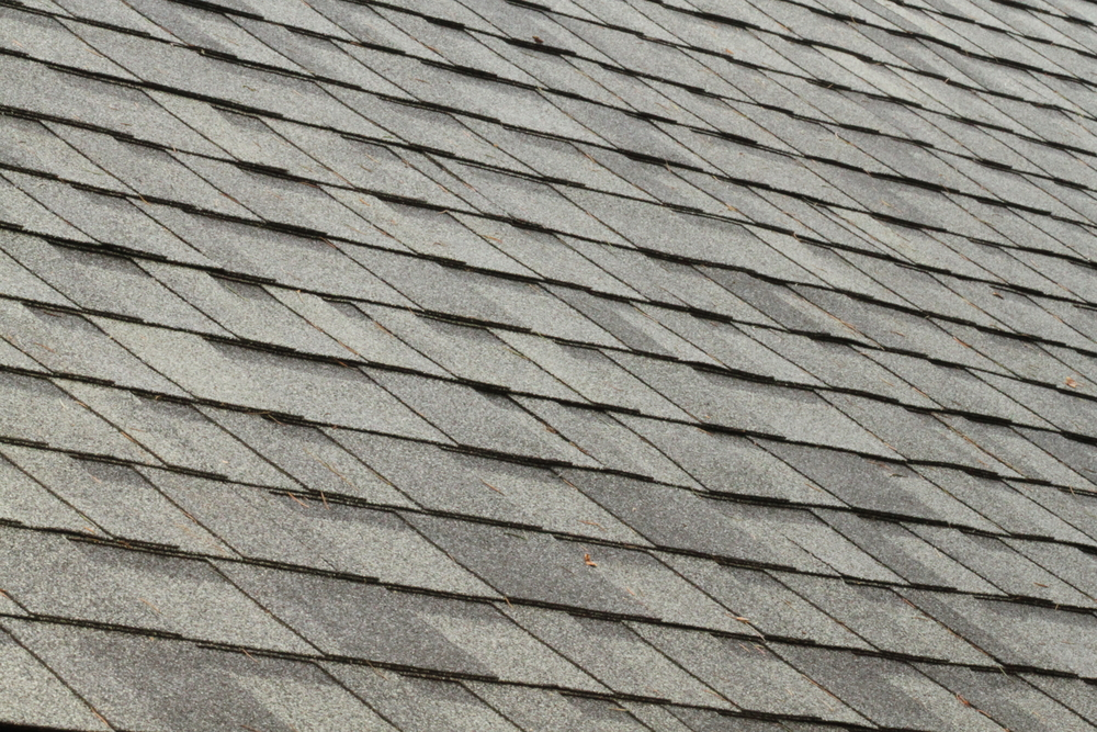 Metal Roofing Vs Asphalt Shingles Choosing The Best Material Eastern Restorations