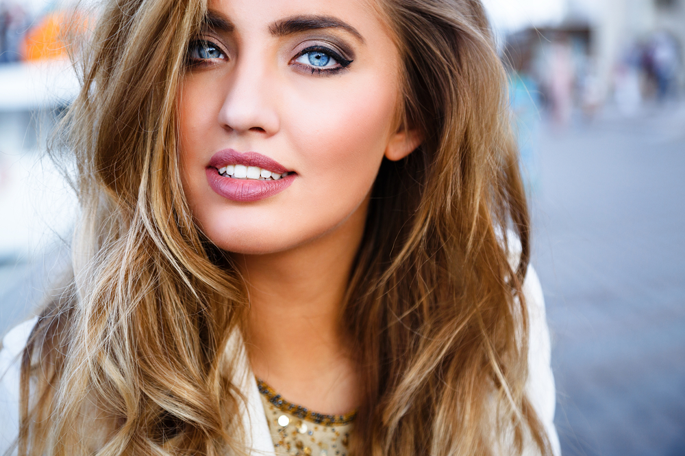 What Is The Difference Between Ombre Balayage Hair Color