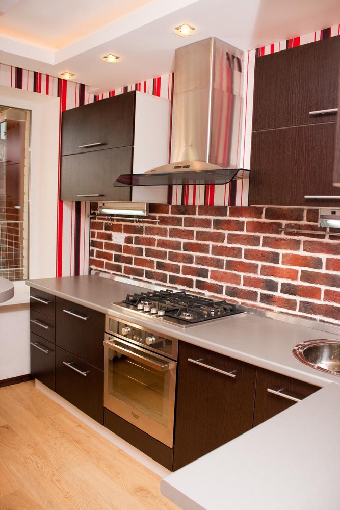 Webster, NY kitchen remodeling