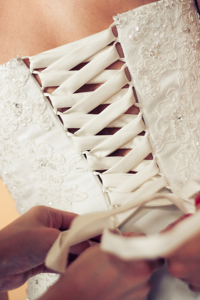 wedding-dress-alterations