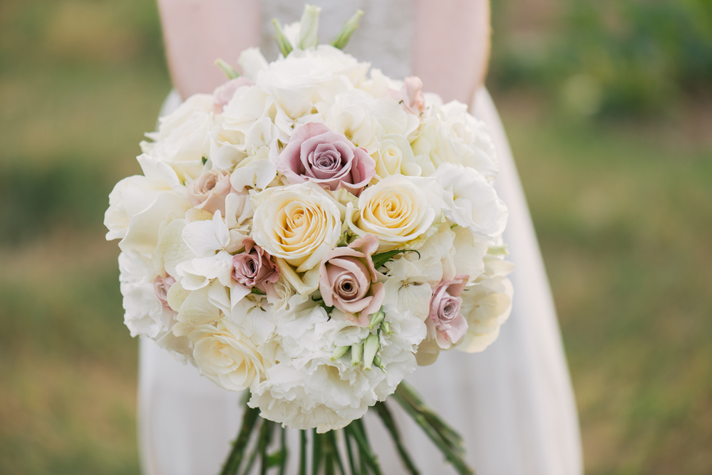 Don T Let These Common Wedding Flower Mistakes Happen To