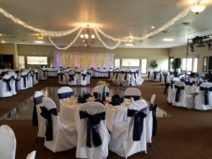 wedding-venue-ridges-golf-course-and-banquet-facility