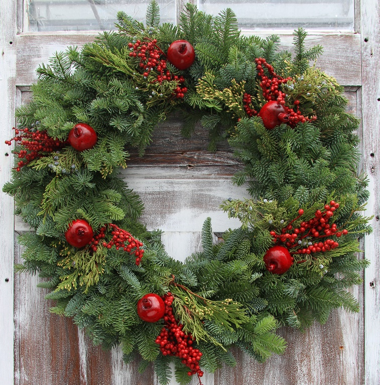7 Ways To Decorate Your Garage Door For Any Holiday Durbin Garage