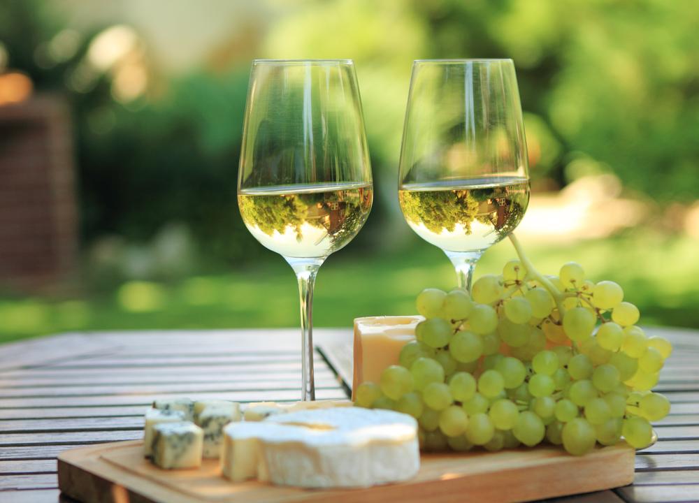 white wine lakeville mn