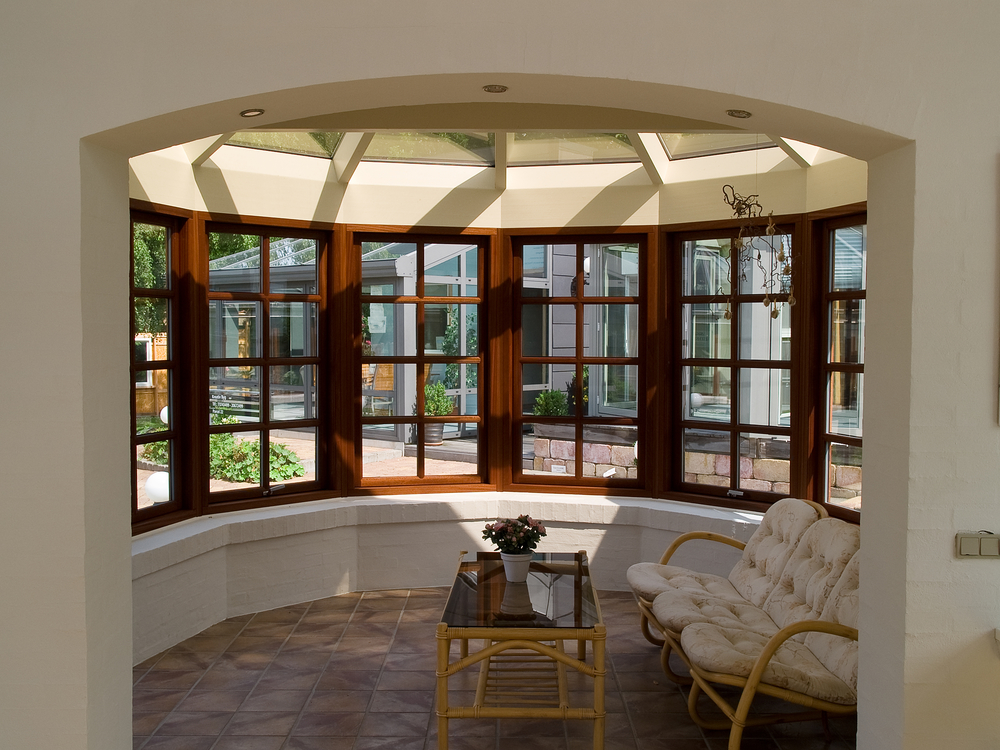 3 reasons to install custom windows big mountain glass and windows llc whitefish nearsay - Reasons may need replace windows ...