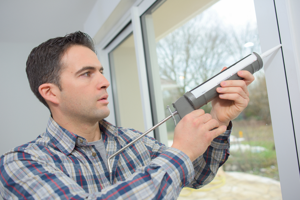 window replacement Buffalo NY